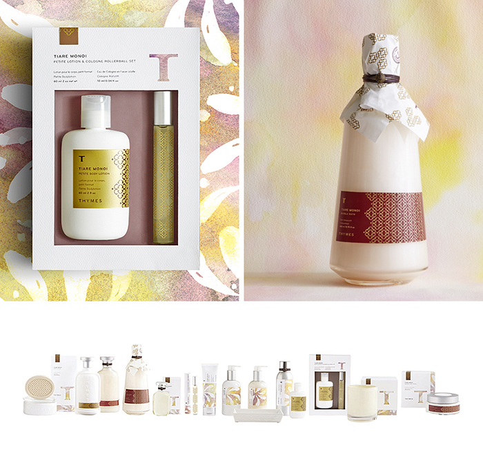 Thymes Studio Collection5