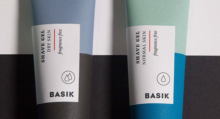 BASIK10