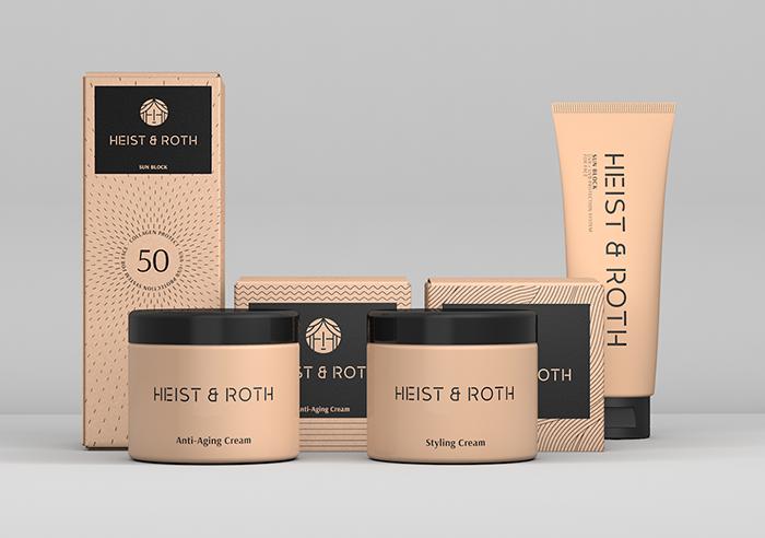 Heist & Roth4