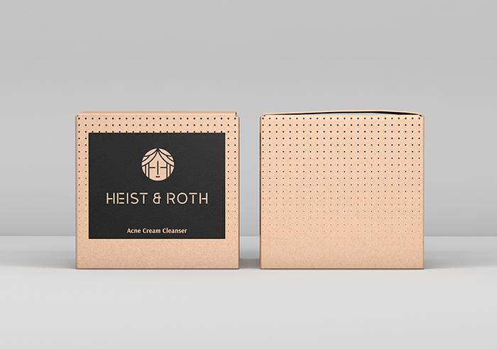 Heist & Roth7