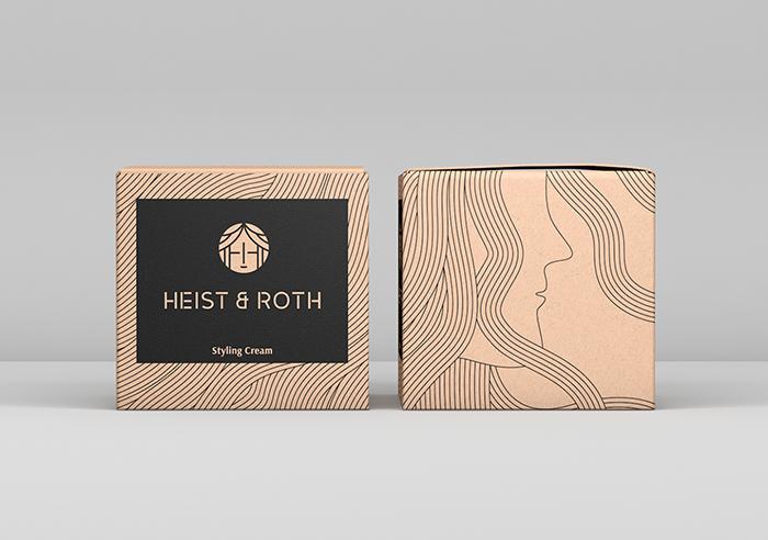 Heist & Roth8