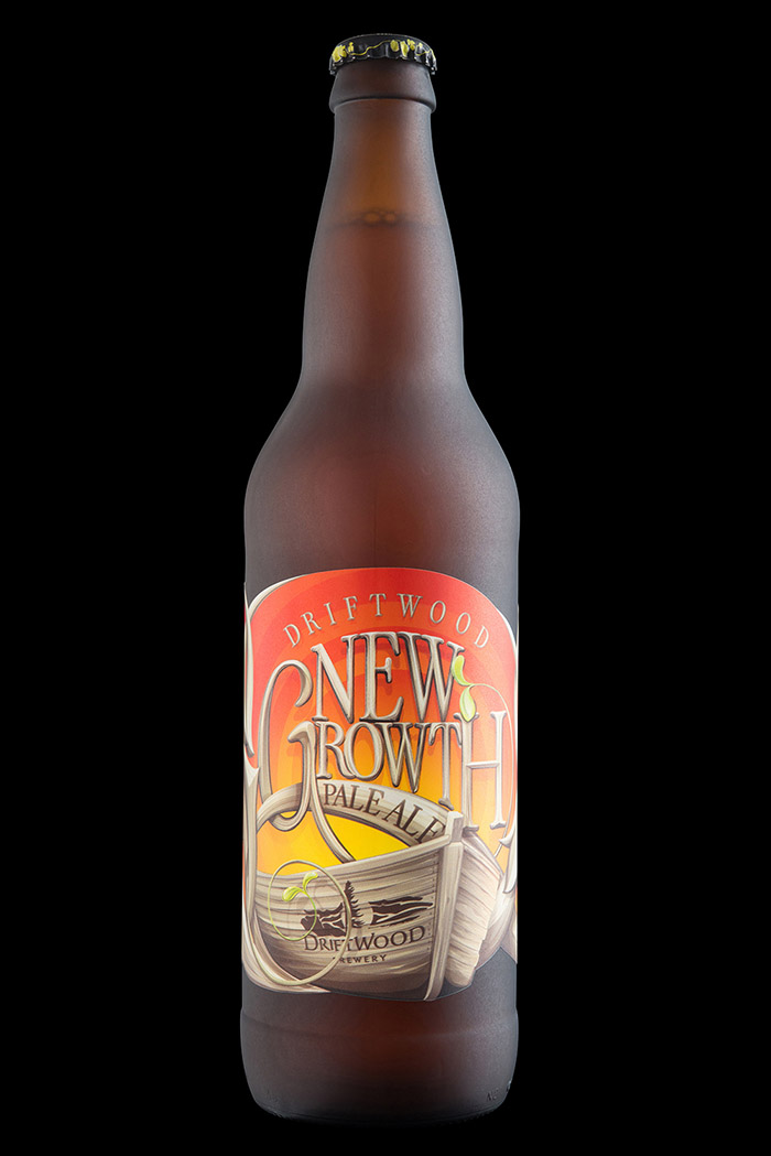 New Growth Pale Ale10