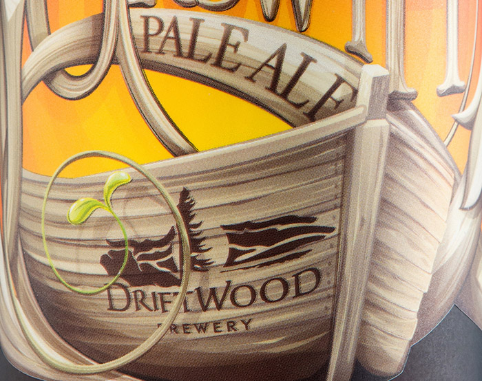 New Growth Pale Ale2