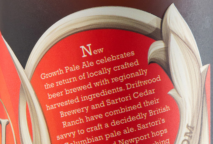 New Growth Pale Ale5