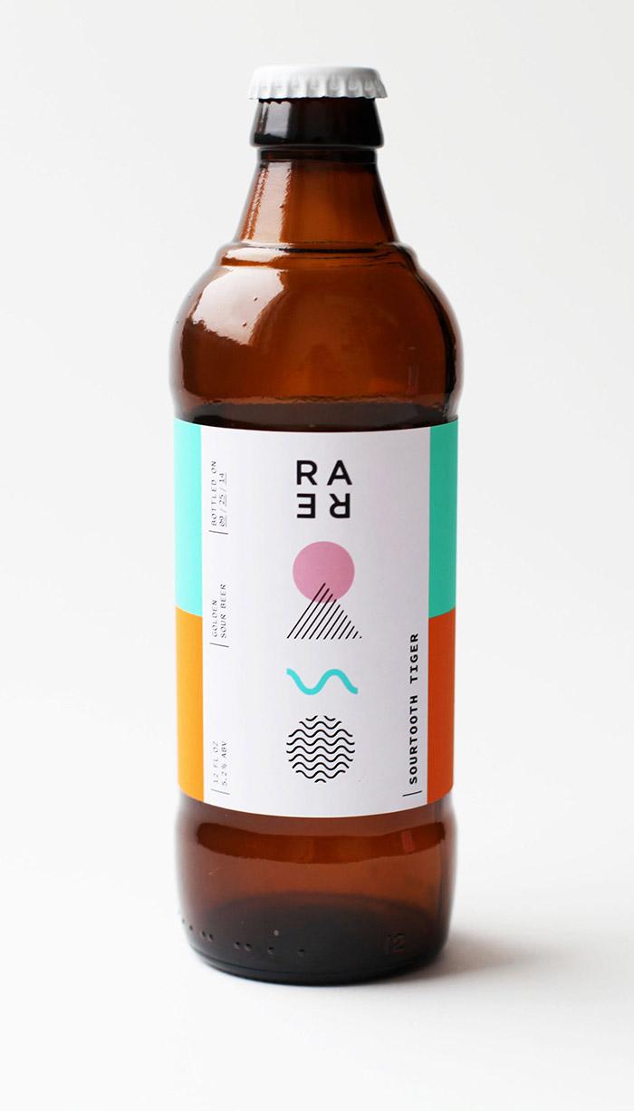 Rare Barrel6