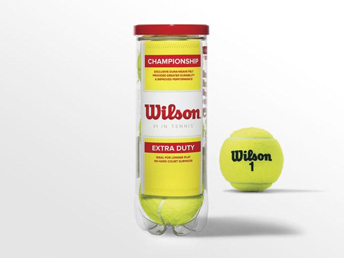WILSON6