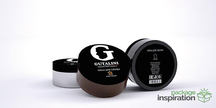 Gutalini