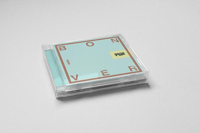 Bon Iver Album6