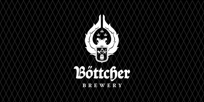 Bottcher Brewing Co.2