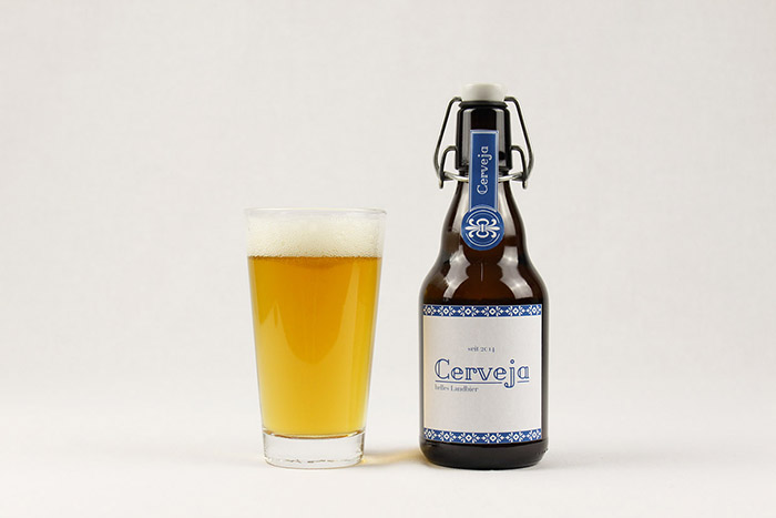 Cerveja6