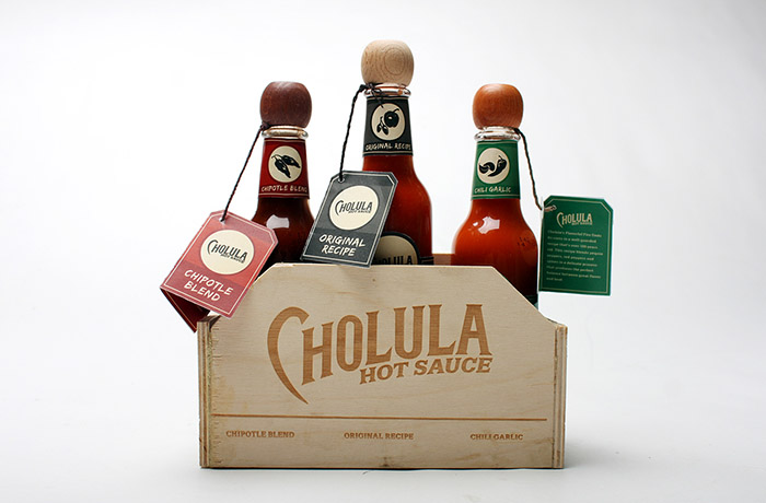 Cholula2