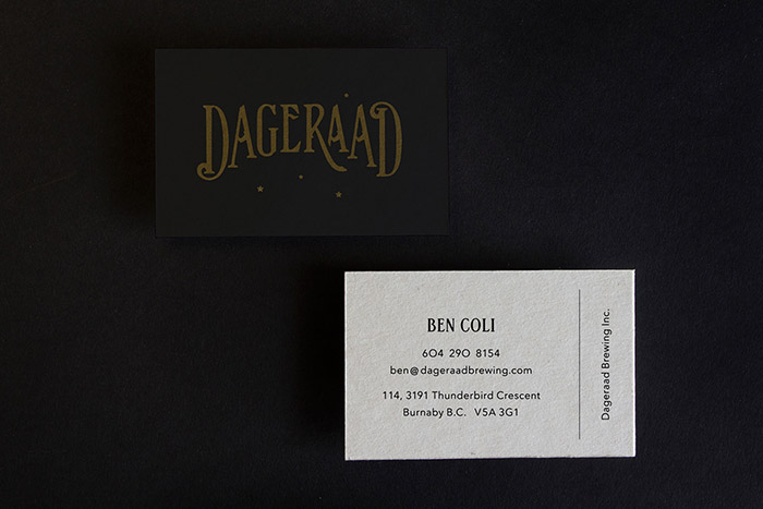 Dageraad Brewing19