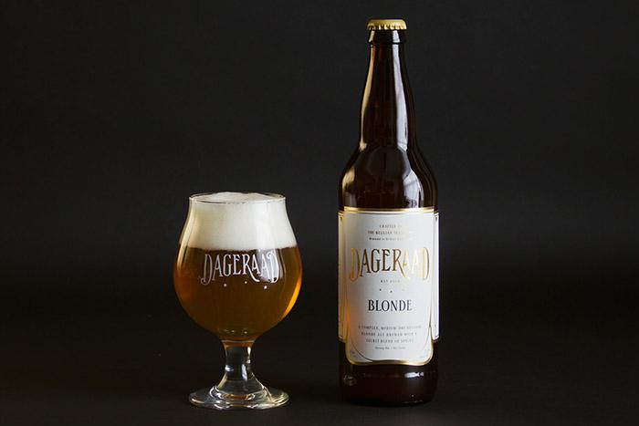 Dageraad Brewing2