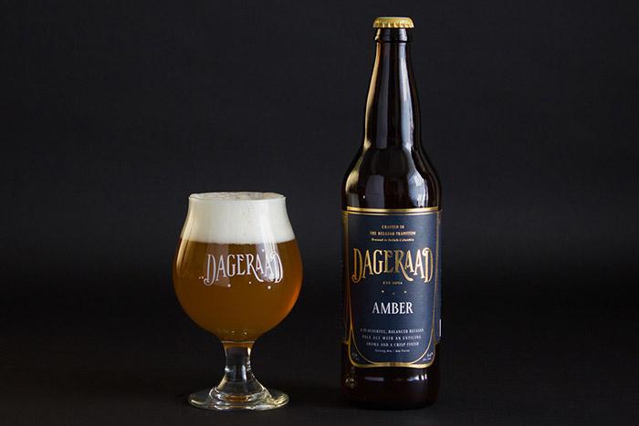 Dageraad Brewing4