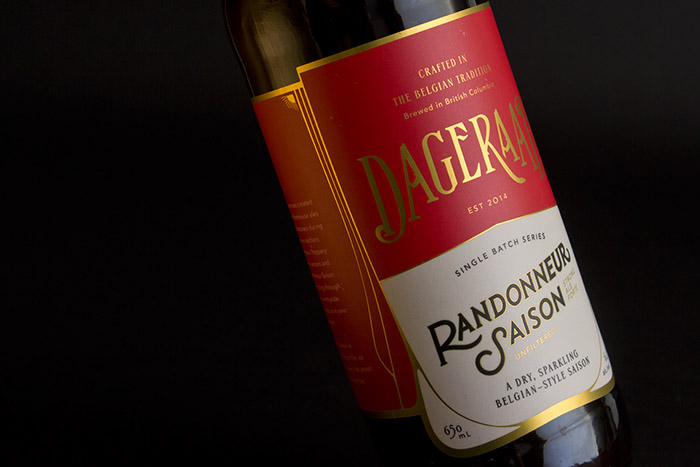Dageraad Brewing7