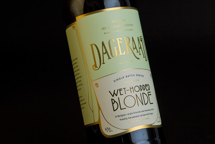 Dageraad Brewing8