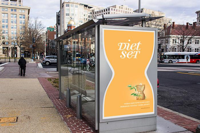 Diet-Set10
