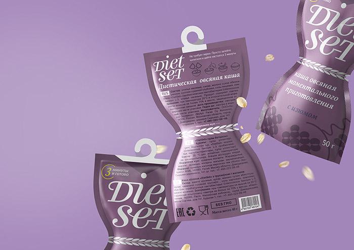 Diet-Set2