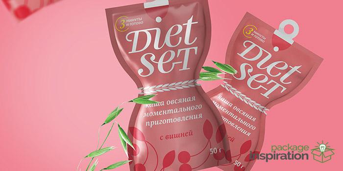 Diet-Set