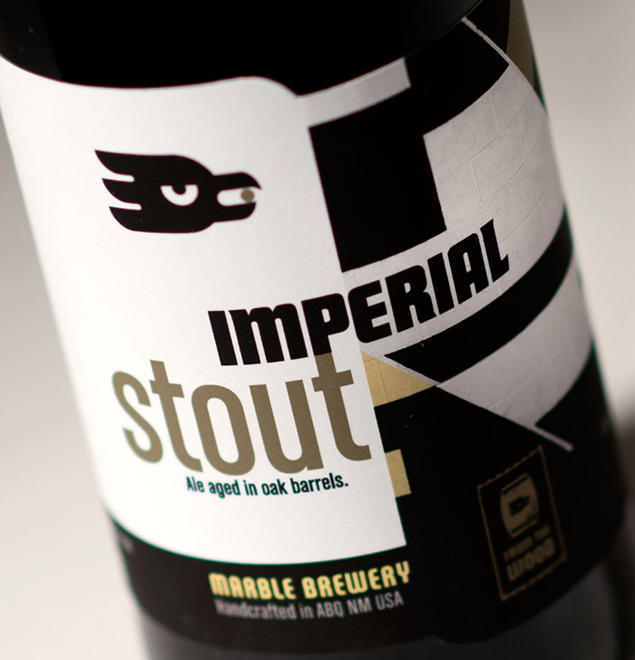 MarbleSpecials_ImperalStout