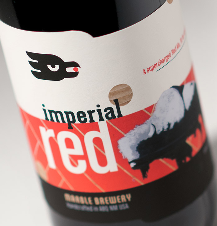 MarbleSpecials_ImperialRed