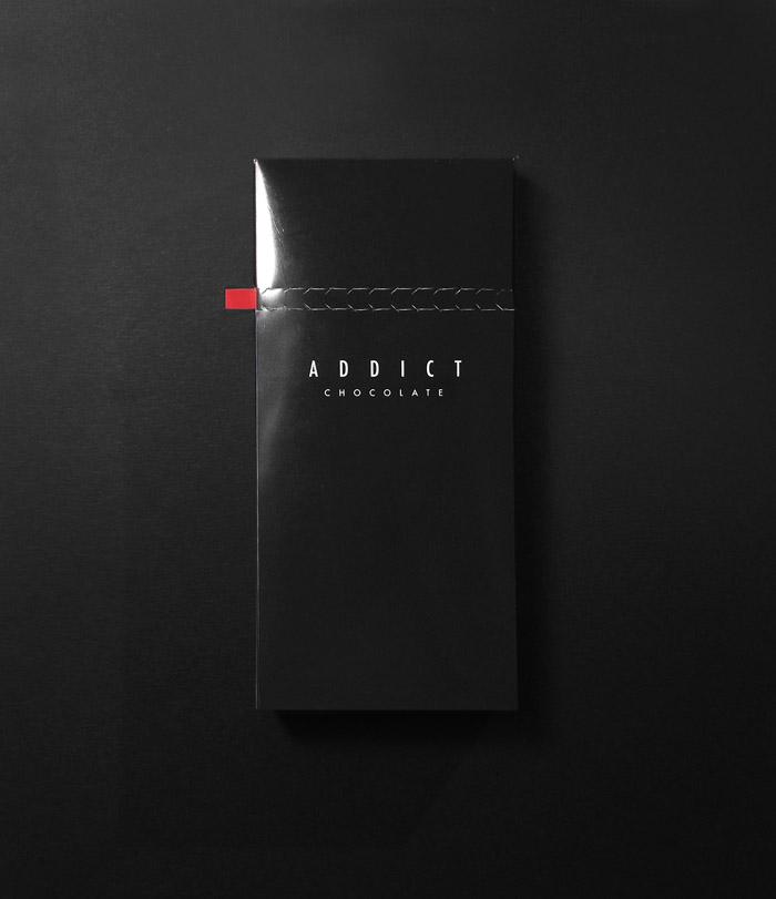 Addict Chocolate5