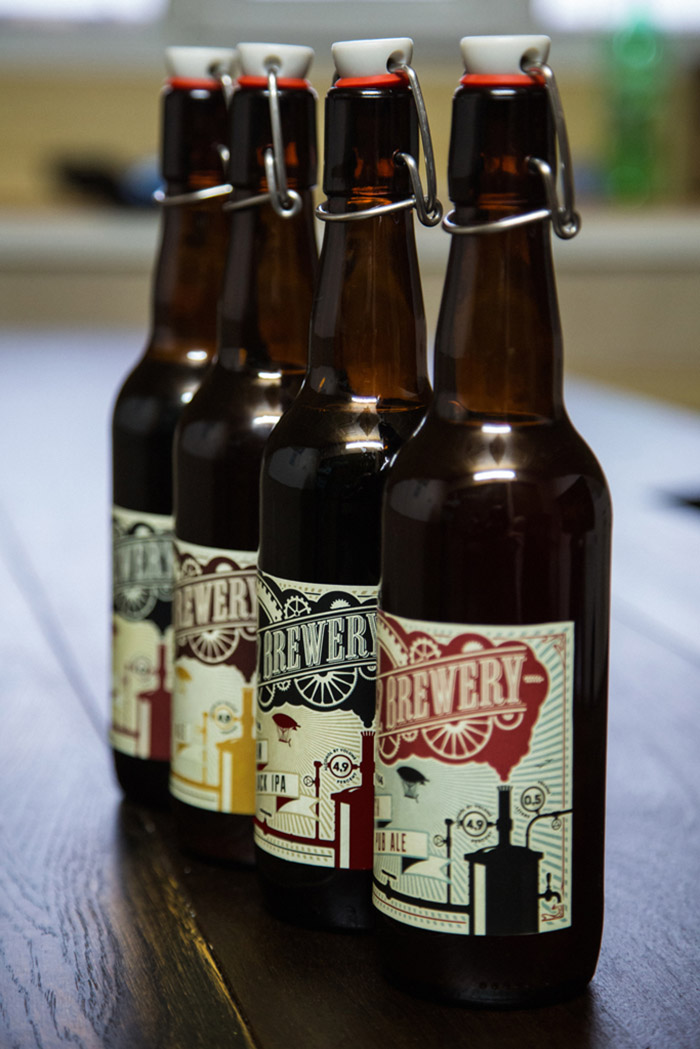 COM2_Brewery_1