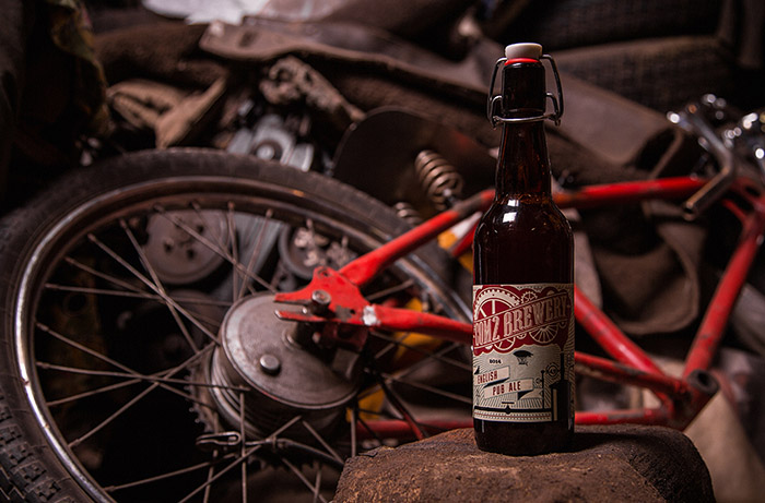 COM2_Brewery_10