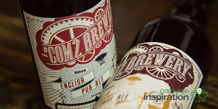 COM2_Brewery_12