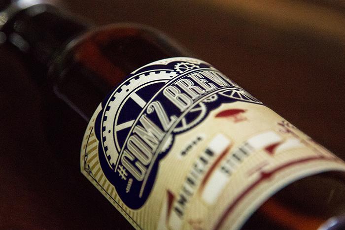 COM2_Brewery_3
