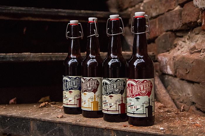 COM2_Brewery_4