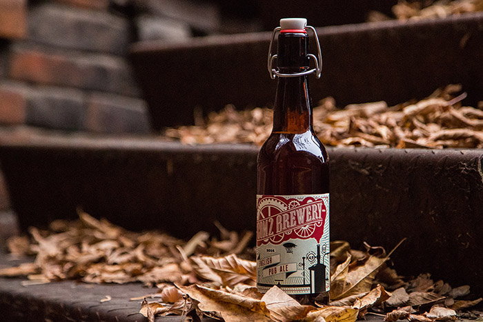 COM2_Brewery_5