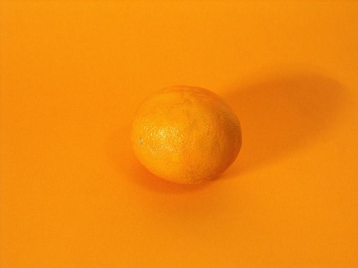 Confiture aux Oranges3
