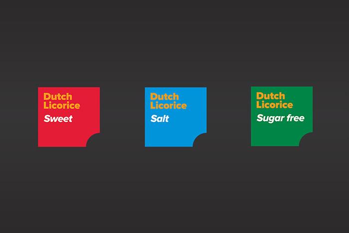 Dutch Licorice4