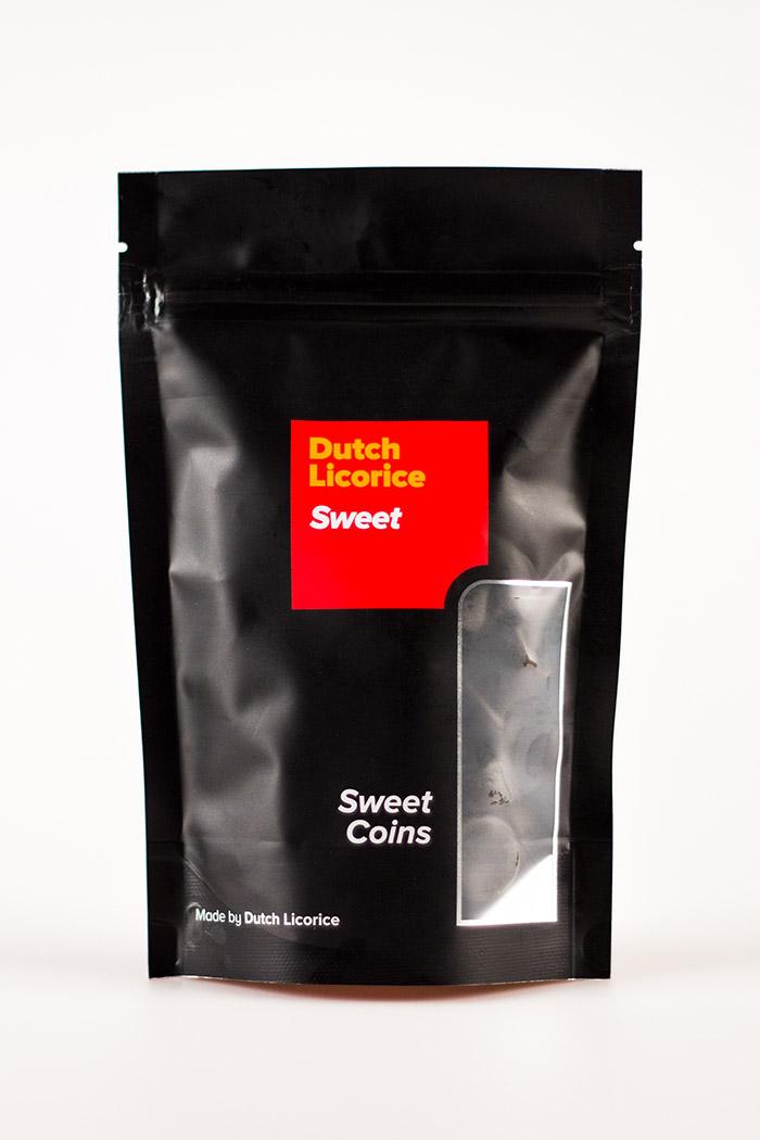 Dutch Licorice5