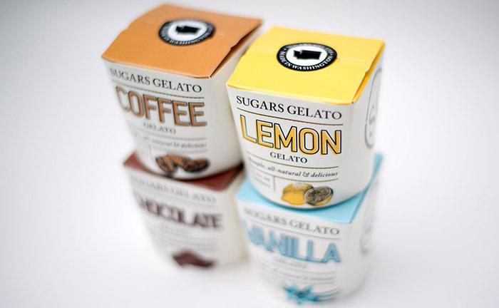 Sugars Gelato3