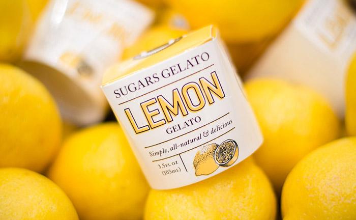Sugars Gelato4