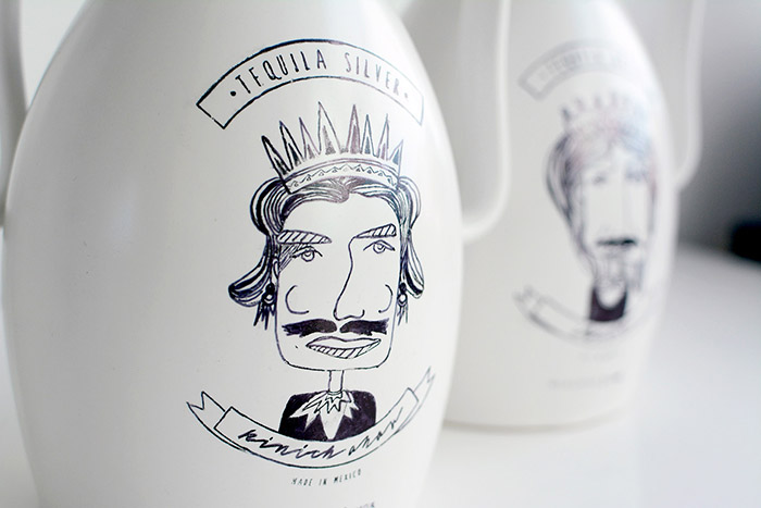 Telavera Tequilas5