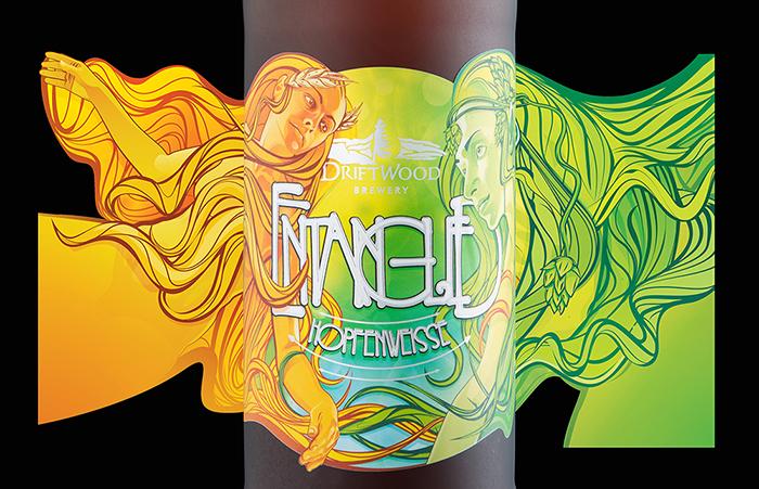 entangled-01