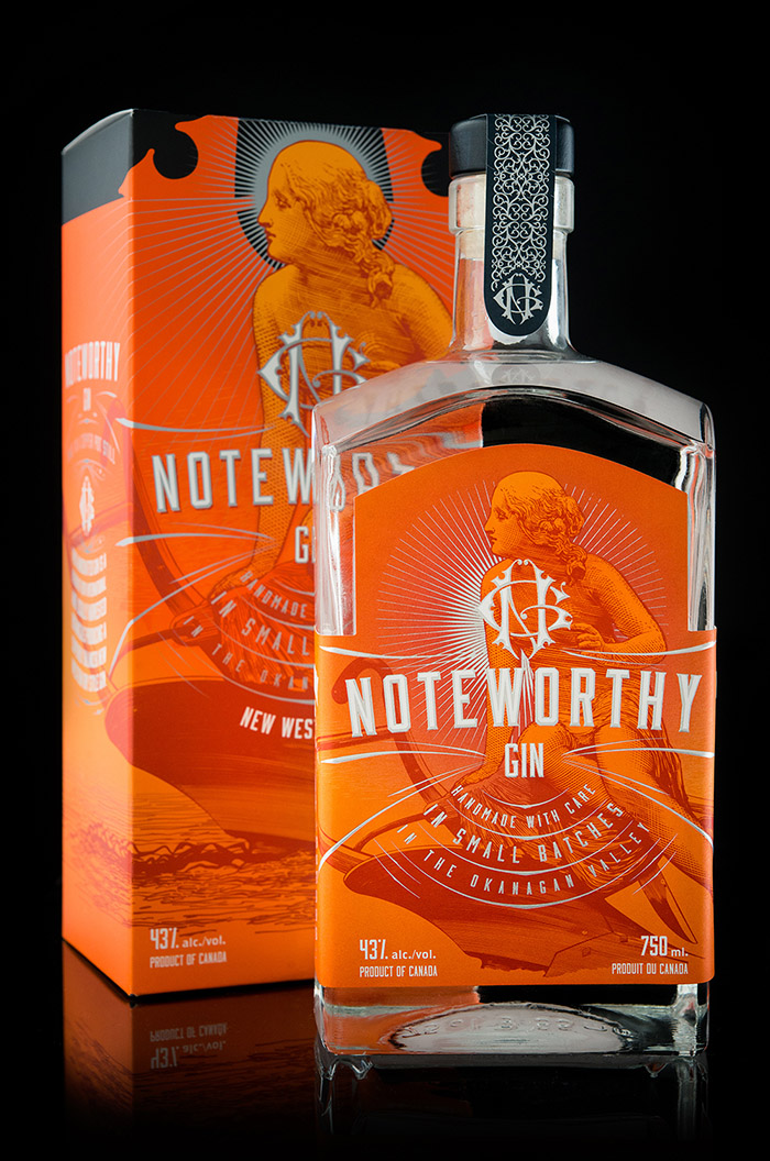 noteworthy-01