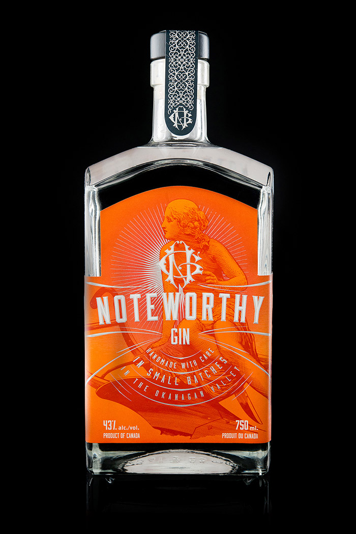noteworthy-02
