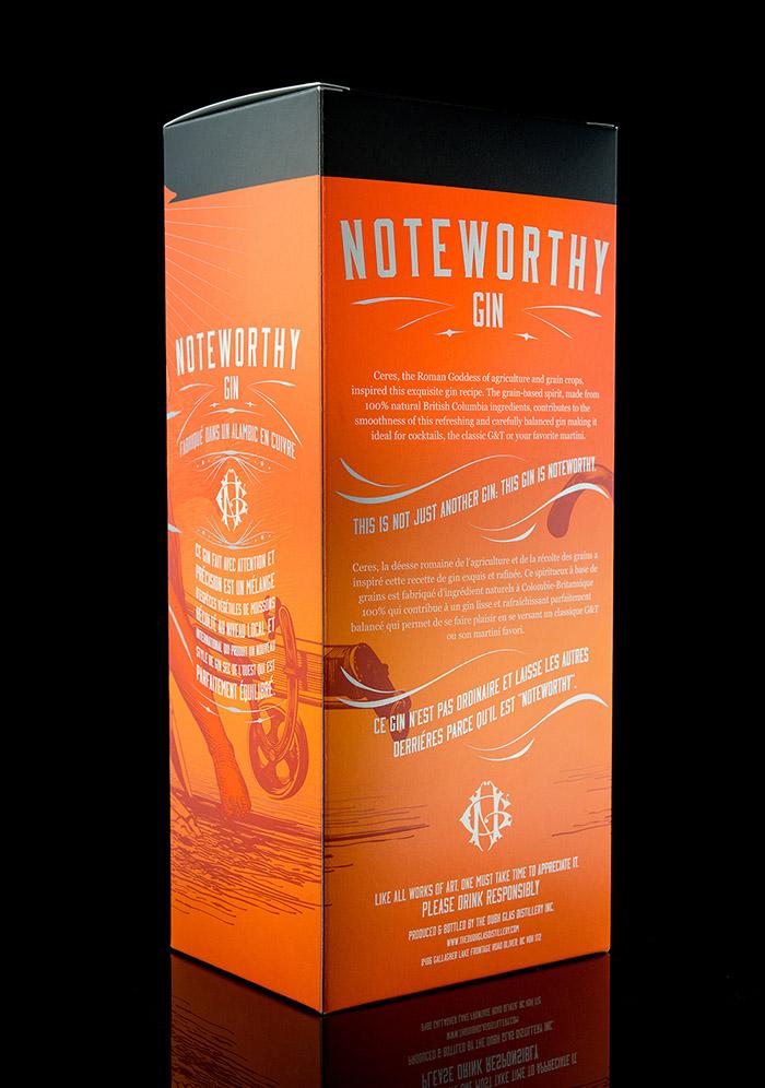 noteworthy-05