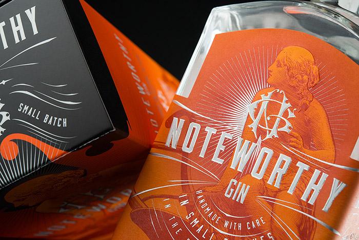 noteworthy-08