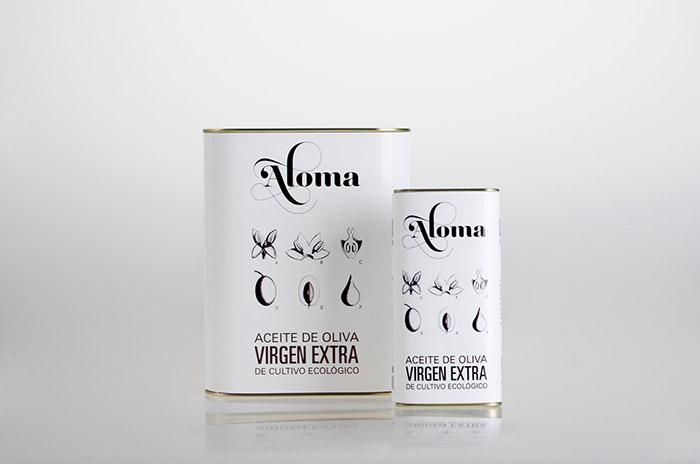 Aloma11