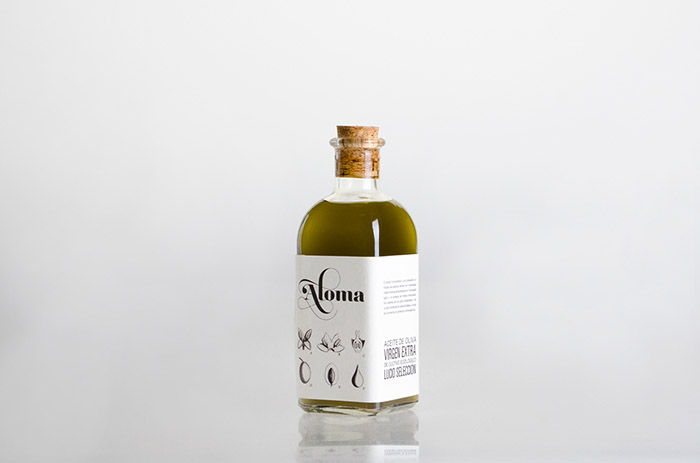 Aloma3