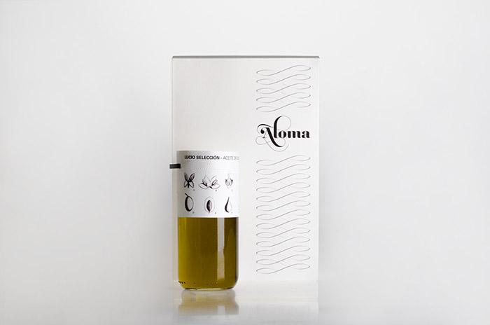 Aloma7