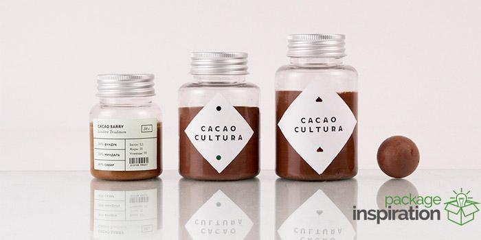 Cacao Cultura