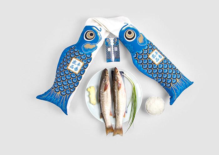 Fish&Rice2
