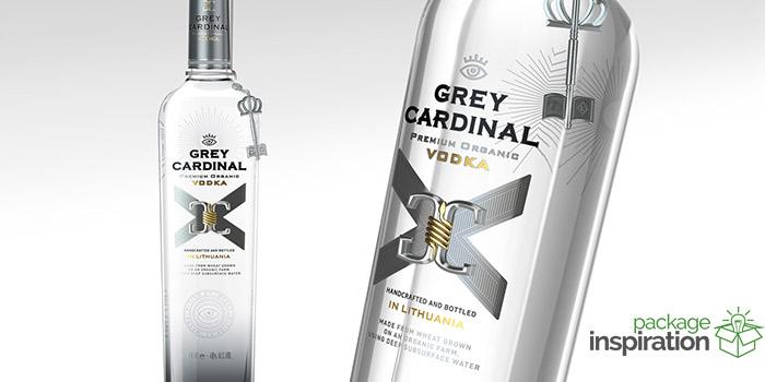 Grey Cardinal-racurs4