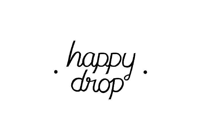 Happy Drop5